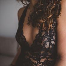 seance-photo-boudoir-paris-c-temoignage.