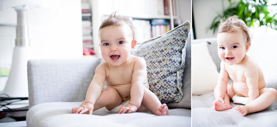 séance photo famille bébé paris photographe
