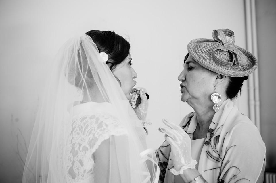 photographe mariage sèvres 92 maquillage mariée