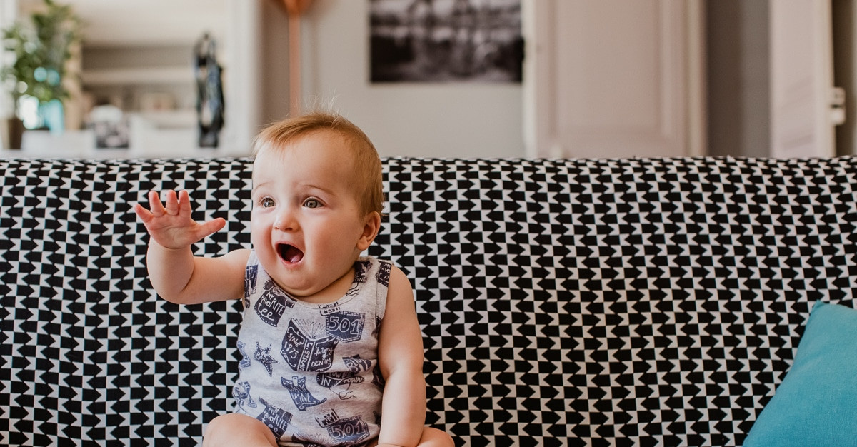photographe bébé Paris, 94, 91, 93, 77, 92