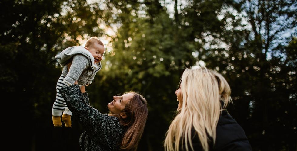 photographe famille paris, 94, 91, 77, 93