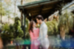 photographe couple paris, 94, 91,93, 92, 77