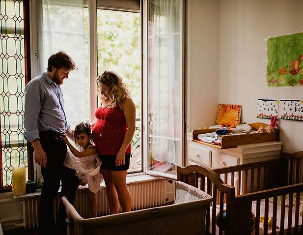 seance-photo-grossesse-famille-paris.jpg
