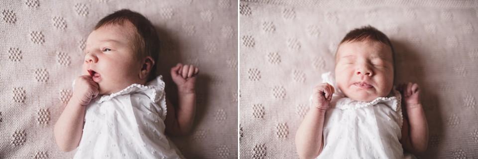 sphoto nouveau-né 94 perreux-sur-marne portrait bébé