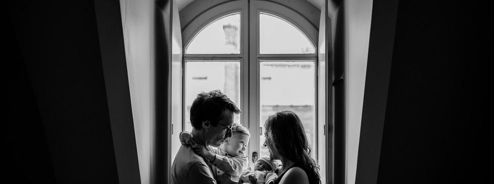 seance-photo-naissance-paris-carolejphot