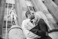 Séance photo couphotographe couple engagement paris, 94, 91, 77,93, 92ple engagement paris