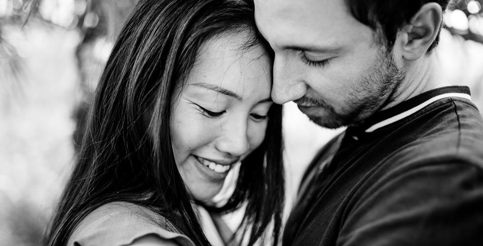 photophotographe couple paris, 94, 91, 77, 93graphe-grossesse-joinville-le-pont-