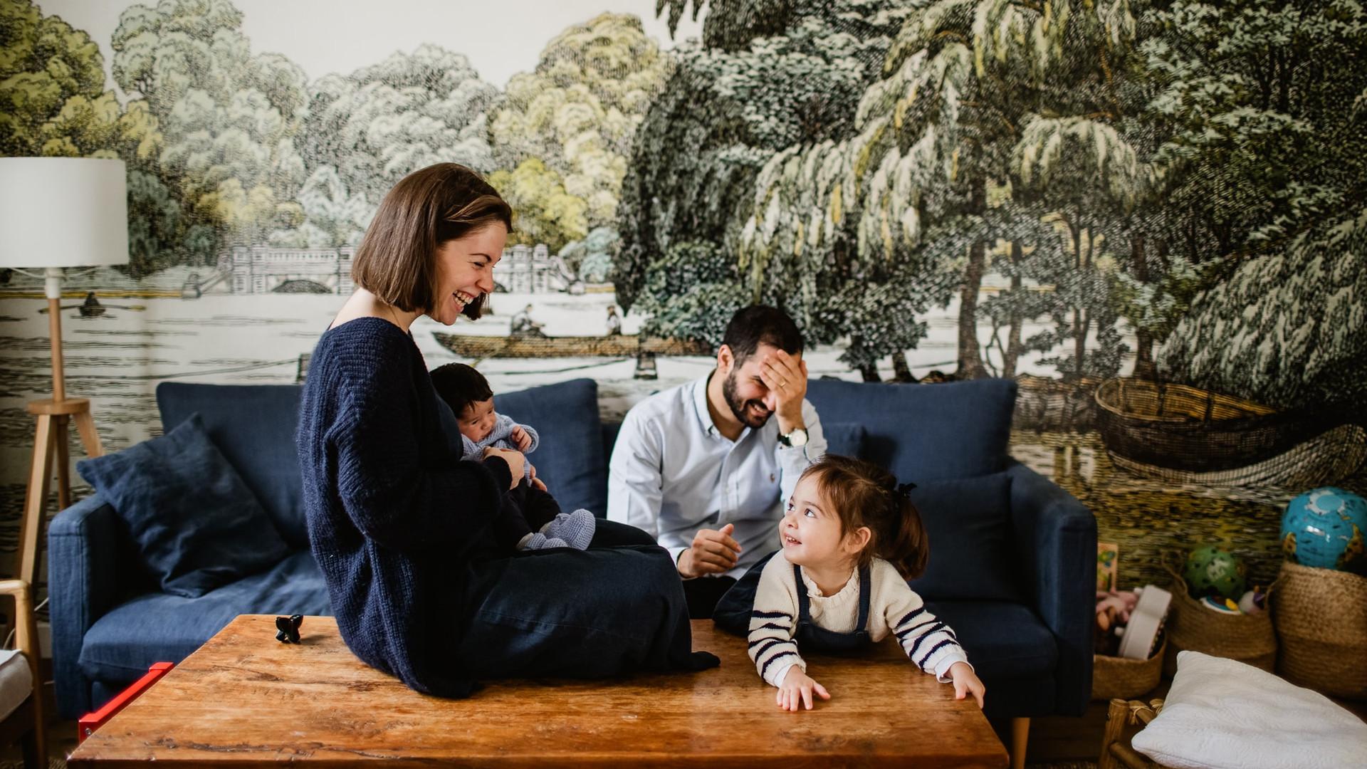 photographe naissance famille paris, 94, 91, 77, 93