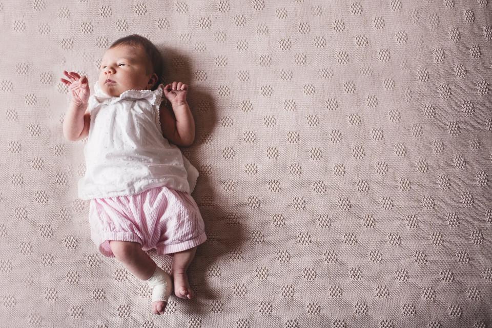 photo nouveau-né domicile 94 perreux-sur-marne