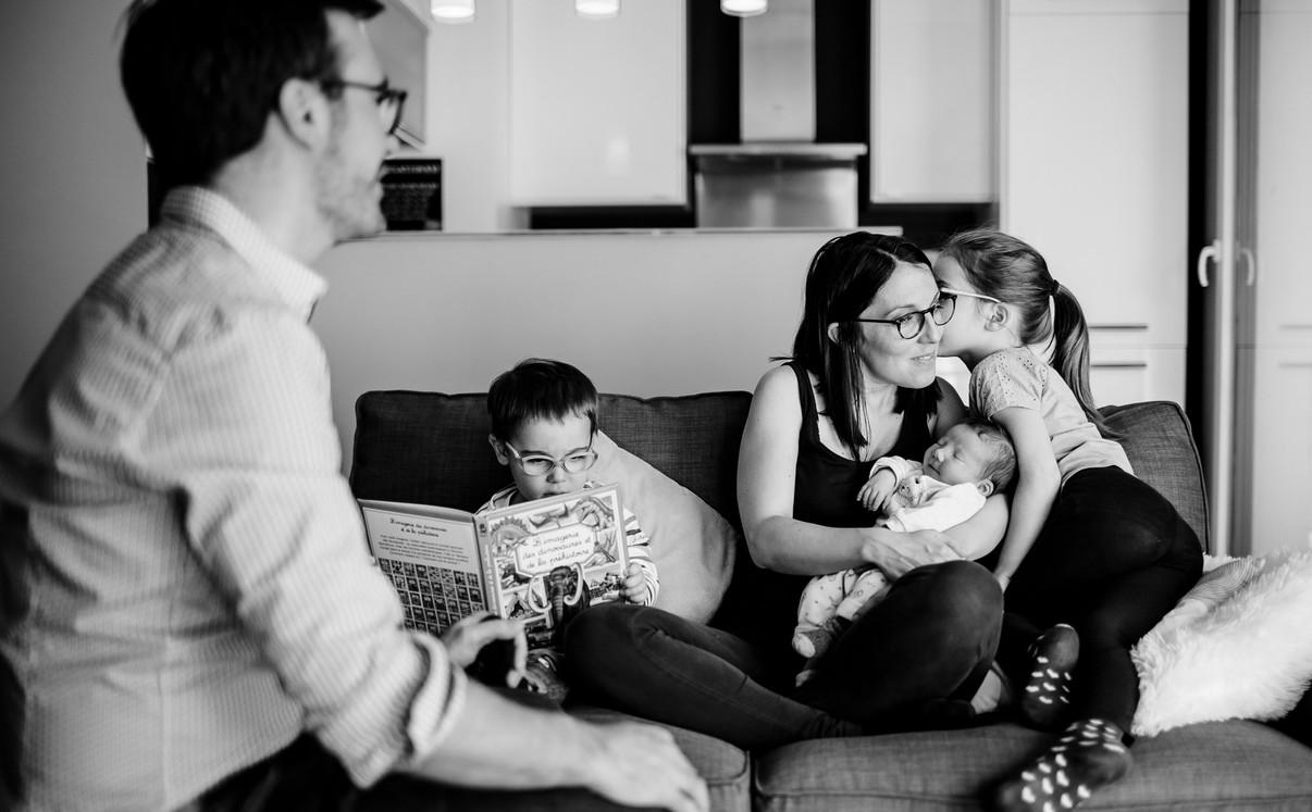 photographe naissance domicile paris, 94, 91, 93, 77, 92