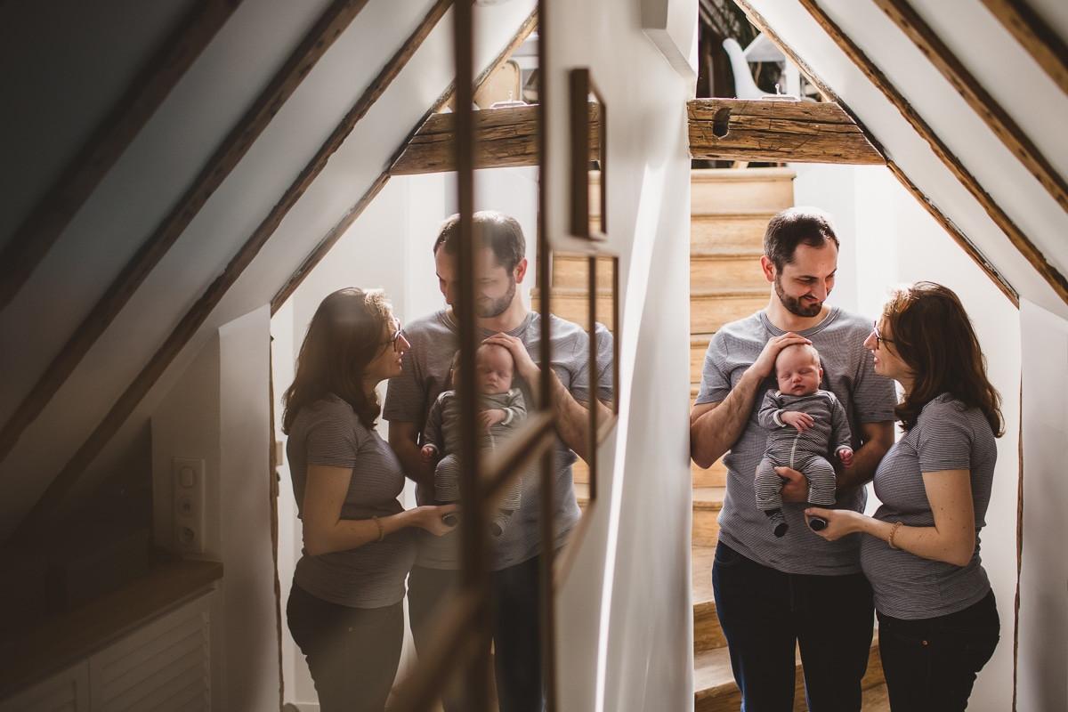 photographe nouveau-né domicile paris, 94, 91, 93, 77, 92