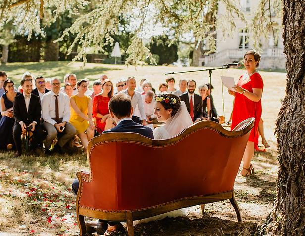 mariage-bourgogne-emma-ben-05082017-web-