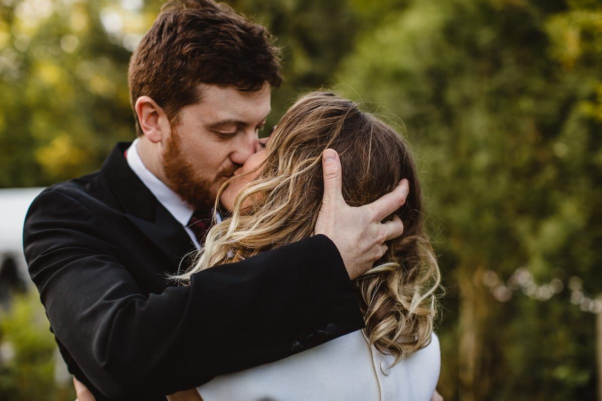 photographe mariage paris