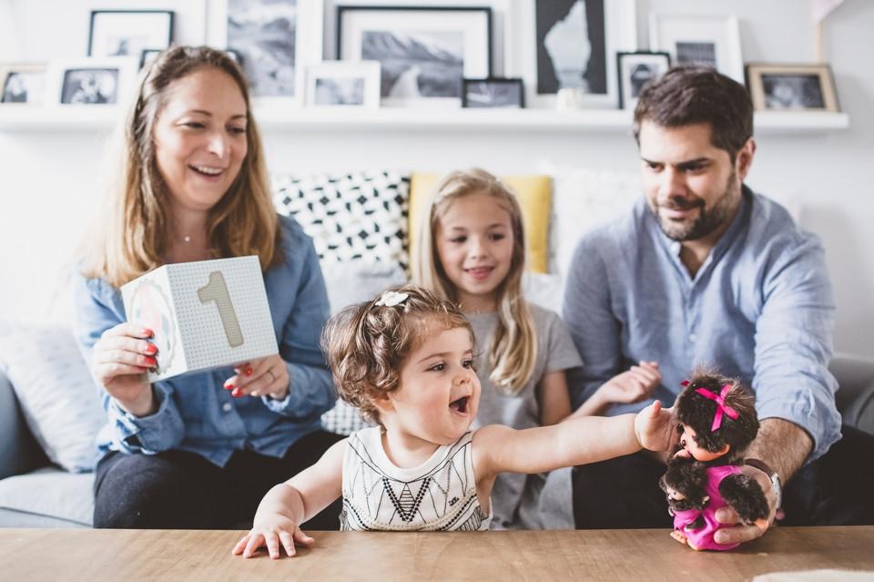 photographe famille 94 séance photo domicile