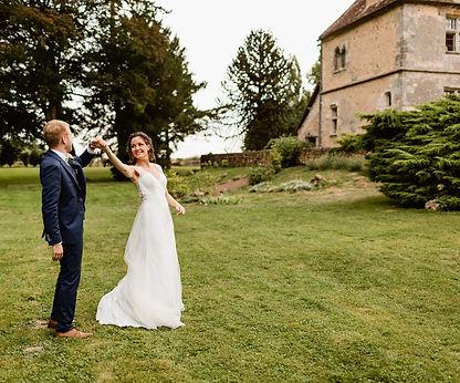 photographe mariage paris 94