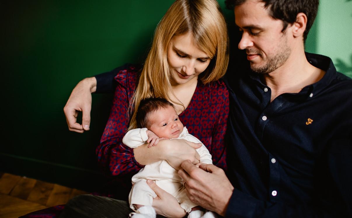 photographe naissance paris, 94, 91, 93, 77, 92