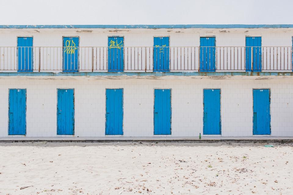 Carnet de voyage - Italie Les Pouilles - Carole J. Photographie