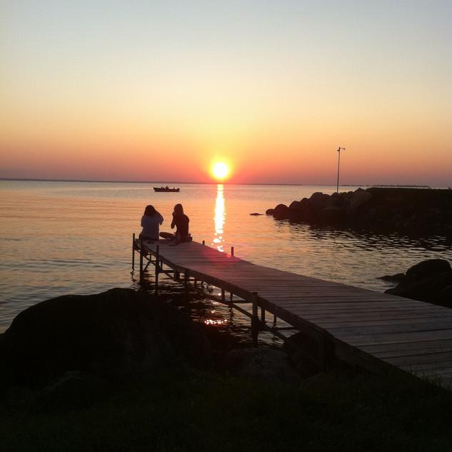 .sunset.JPG