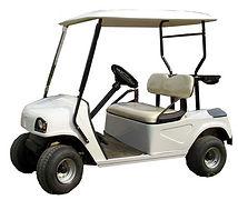 main golf cart.jpg