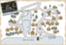 cabin-map_2019.jpg