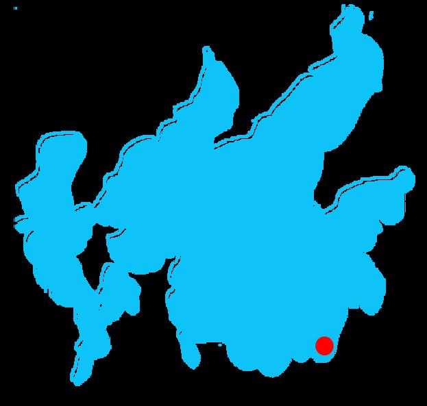 lake map.png