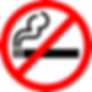 no_smoking_PNG32.png