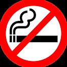 no_smoking_PNG32.png