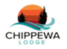 Chippewa new Png w outline.png