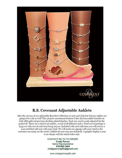 adjustable anklet w contact info.jpg