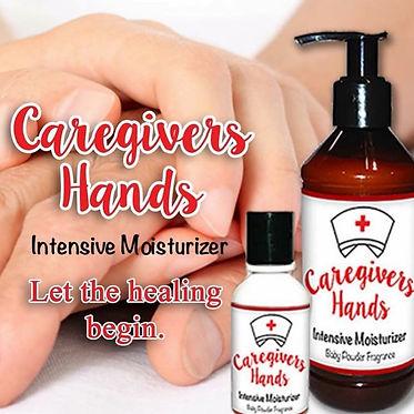 CAREGIVERS HANDS.jpg