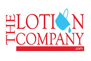 Lotion Co Sign.jpg