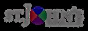 SJLC_Logo.png