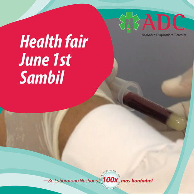 ADC_Post Health Fair-01.jpg