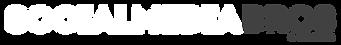 SMB_Logo_V2-01-01-01.png