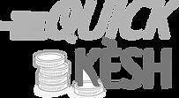 QUICKKESH-logo-def_edited.png