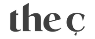 TheC_Logo_Font-01_edited.png