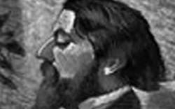 Marius Leblond