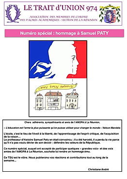 TDU_speìcial_Samuel_Paty_20.10.20201.jp