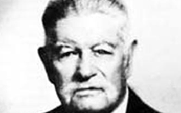 Jules Hermann