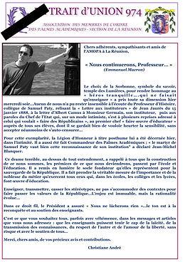 TDU_hommages_à_S._Paty1.jpg