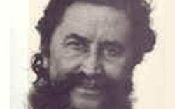 Jean Albany