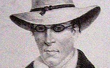 Eugene Dayot