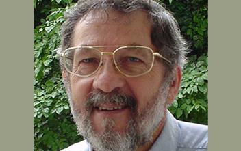 Daniel Vaxelaire