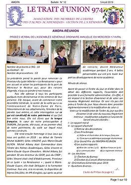 TDU_N°_12_Page_1.jpg