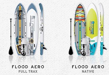 BOTE Aero Flood.png