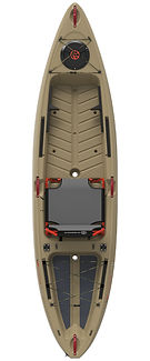 Crescent-Kayaks_Ultra-Lite-Tackle_Tan_To