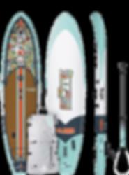 2019-11-iflood-native-intro-paddle_5247_
