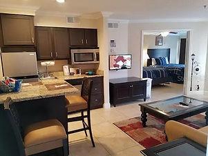 Unit 420-Kitchen-LivingRoom.jpg