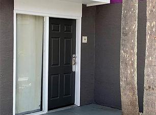 Entrance.jfif