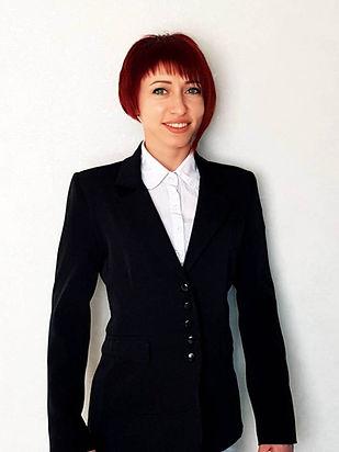 Наташа Колот.jpg
